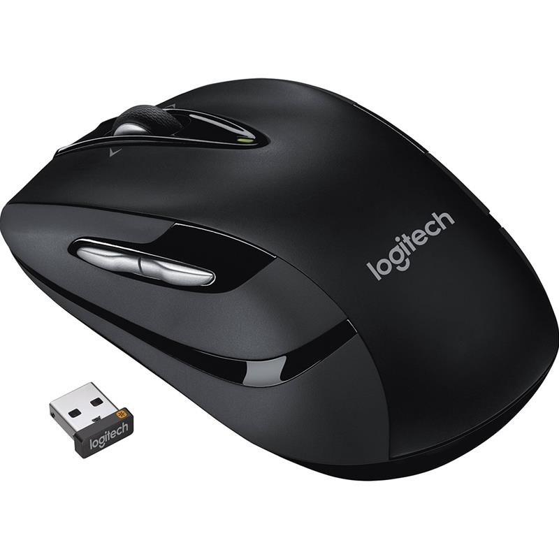 Wireless mouse Logitech M545